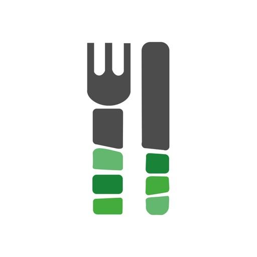 BeFit-доставка здоровья на дом