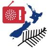 Radio Kiwis
