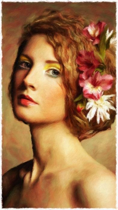 Artista Impresso Screenshots