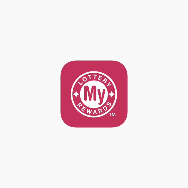 MD Lottery-My Lottery Rewards on the App Store