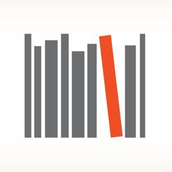 BookScouter