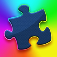 Jigsaw Puzzle Collection HD hack generator image