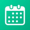 SimpleCal - とてもシンプルなカレンダー