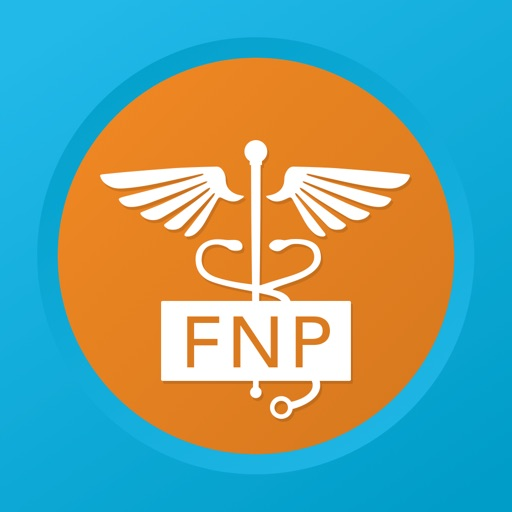 FNP Nurse Practitioner Mastery