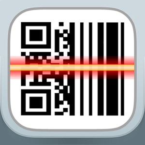 QR Reader for iPhone App Reviews, Free Download
