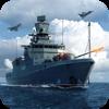 Naval Armada: War Ships Fight - Denis Sidorov