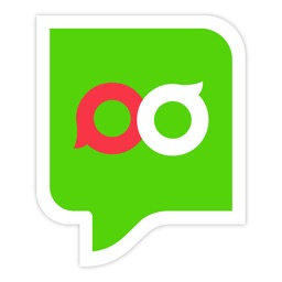 OTU Chat