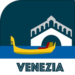 VENICE City Guide and Tours