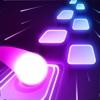 Tiles Hop - EDM Rush - iPadアプリ