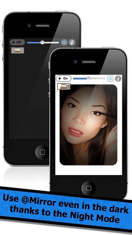 @Mirror screenshot-3