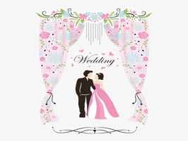 HappyWeddingSt
