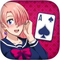 Codes for Solitaire Manga Girls Hack