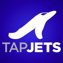 TapJets