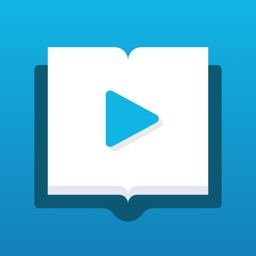 Sách Nói App - Kho sách hay