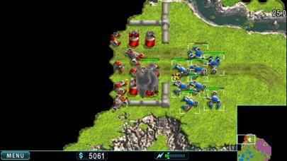 Warfare Incorporatedのおすすめ画像3