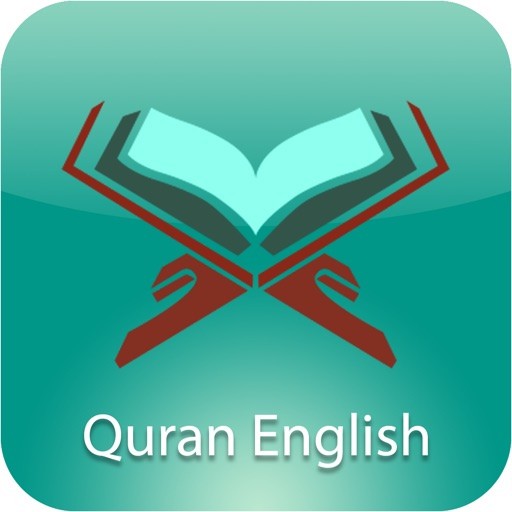 Quran English Offline