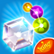 App Icon for Diamond Diaries Saga App in Nigeria IOS App Store
