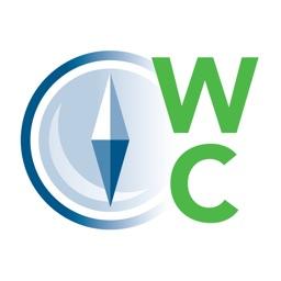 WorkConnect-Wallet
