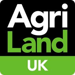 Agriland News UK