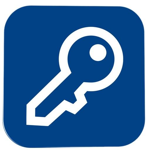 Folder Lock Review