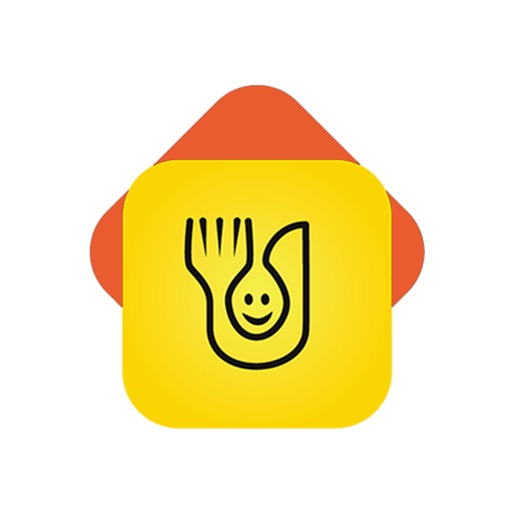 YummJoy Food Order & Delivery