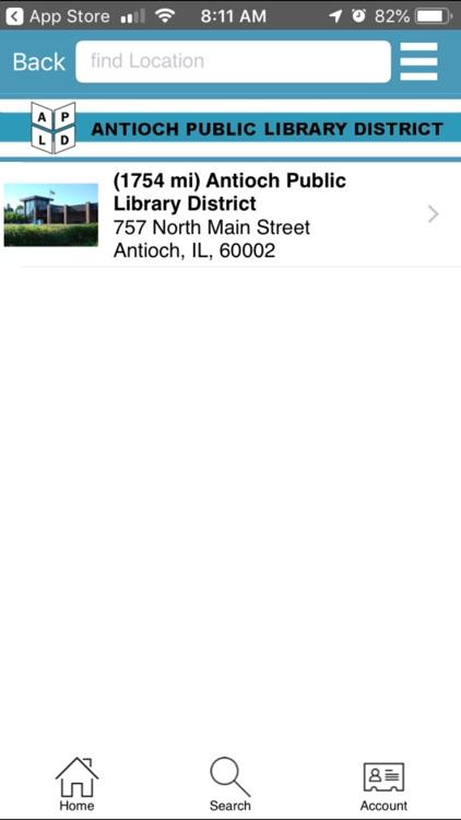 APLD Mobile screenshot-3