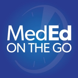 MedEd On The Go