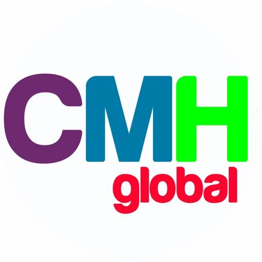CMH Global iOS App