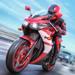 Racing Fever: Moto Hack Online Generator