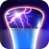 Hue Thunder for Philips Hue - iPhoneアプリ