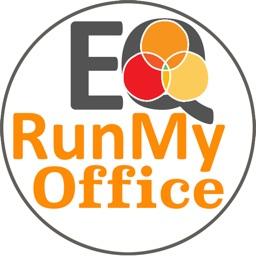 RunMyOffice