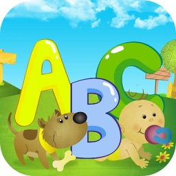 puzzle games for kids - jigsaw puzzles