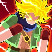 Codes for Stick Warriors: Shadow War Hack