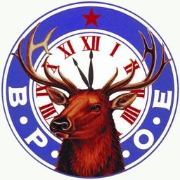 Vista Elks