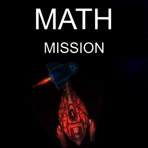 Math Mission Wars