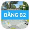 Bằng B2 - Thi lái xe ô tô B2 - iPhoneアプリ