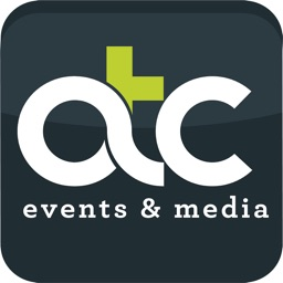 ATC Events & Media