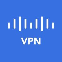 天眼 VPN