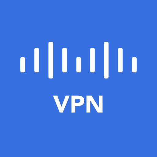 天眼VPN