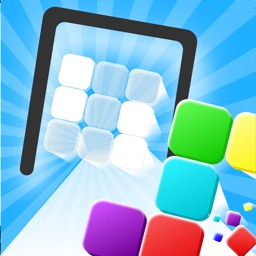 Take in Shape : Puzzle Game