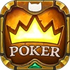 Texas Holdem - Scatter Poker
