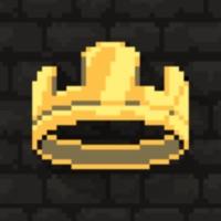 Kingdom: New Lands for IOS Deals