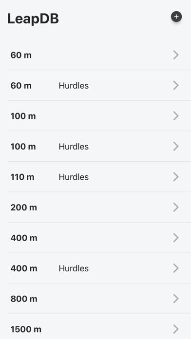 点击获取LeapDB: The Athletics Database