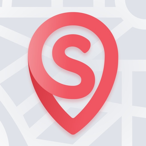 Safe24: Find Friends & Phones download