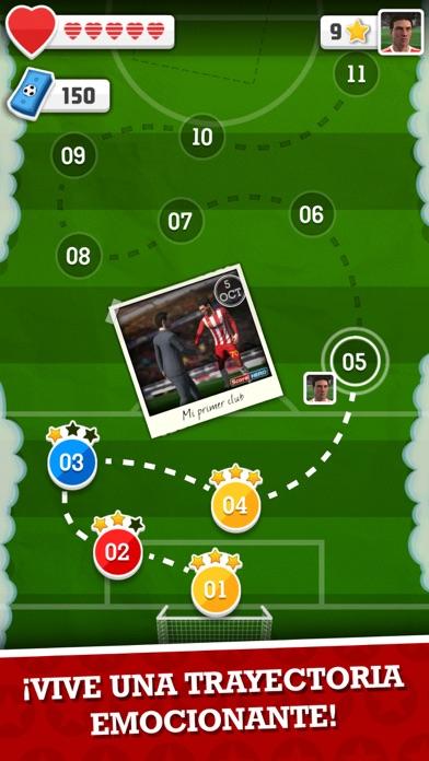 Descargar Score! Hero para Android