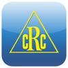 cRc Kosher - iPhoneアプリ