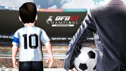 BFBチャンピオンズ2.0のおすすめ画像1