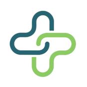 HEALTHLYNKED COVID-19 Tracker icon