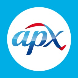 APX Travel Management