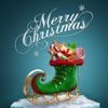 Christmas Wallpaper : Xmas